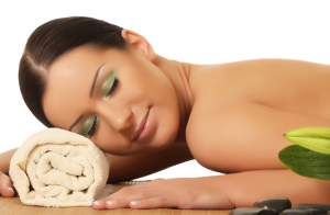 Swedish Massage Therapy Leeds