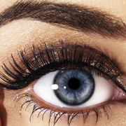 Eye Treatments & Services in Leeds