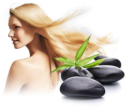 Beauty Salon Leeds, Headingley & Kirkstall - Eden Beauty